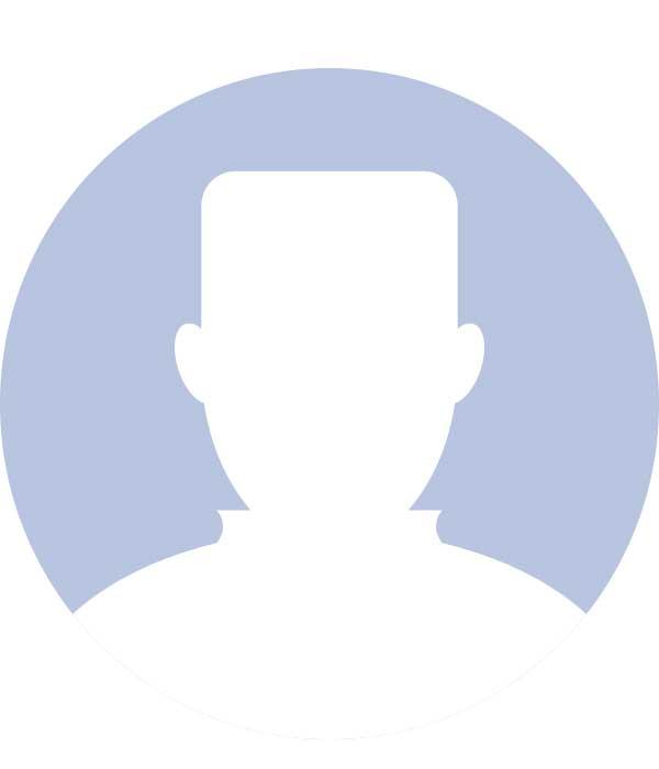 borut-miklic-ibookgroup
