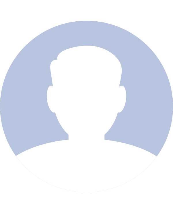 samo-osabnik-ibookgroup